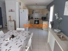 A vendre Frontignan 340447338 Immo design