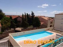 A vendre Frontignan 340447554 Immo design