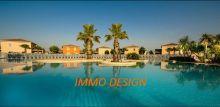 A vendre Fabregues 340447654 Immo design