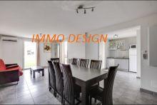 A vendre Fabregues 340447655 Immo design