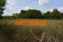 A vendre Poussan 340447667 Immo design