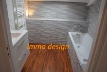 A vendre Frontignan 340447706 Immo design