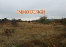A vendre Vic La Gardiole 340447759 Immo design