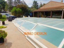 A vendre Balaruc Les Bains 340447760 Immo design
