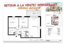 A vendre Frontignan 340447787 Immo design