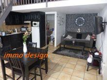 A vendre Frontignan 340447830 Immo design