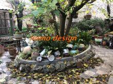 A vendre Poussan 340447832 Immo design