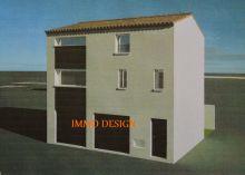A vendre Frontignan 340447869 Immo design