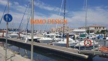 A vendre Frontignan 340447871 Immo design