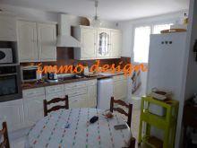 A vendre Frontignan 340447874 Immo design