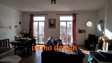A vendre Frontignan 340447876 Immo design