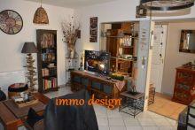 A vendre Frontignan 340447880 Immo design
