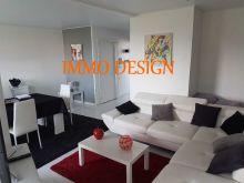 A vendre Balaruc Les Bains 340447881 Immo design