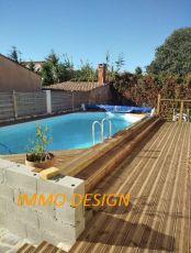 A vendre Frontignan 340447883 Immo design