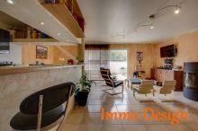 A vendre Frontignan 340447888 Immo design