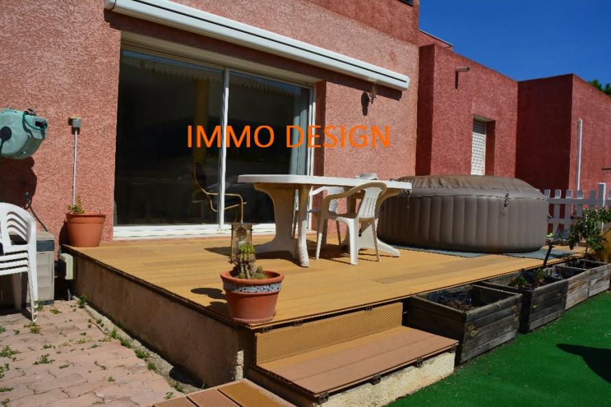 A vendre Frontignan 340447888 Adaptimmobilier.com