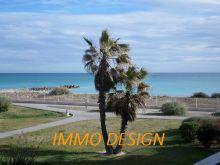 A vendre Frontignan 340447890 Immo design