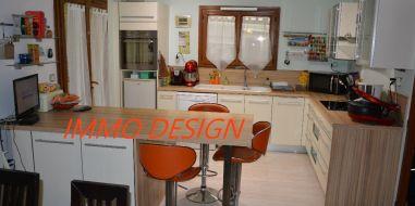 A vendre Balaruc Le Vieux  340447912 Adaptimmobilier.com