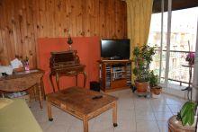 A vendre Frontignan 340447931 Immo design