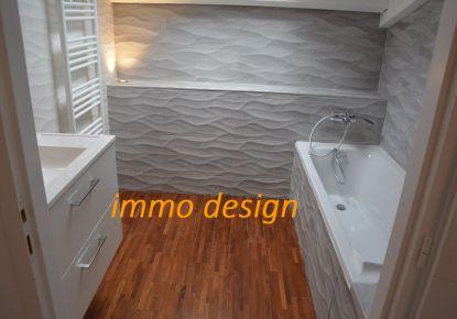 A vendre Frontignan 340447939 Adaptimmobilier.com