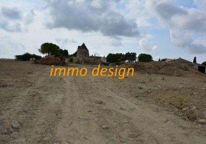 A vendre Poussan 340447942 Adaptimmobilier.com