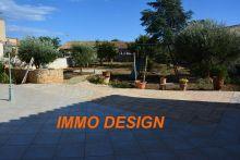 A vendre Frontignan 340448016 Immo design