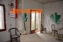 A vendre Frontignan 340448019 Immo design