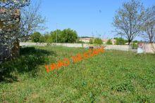 A vendre Montbazin 340448020 Immo design