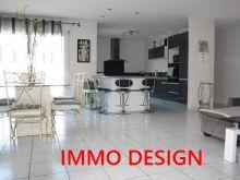 A vendre Frontignan 340448028 Immo design