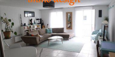 A vendre Frontignan  340448053 Adaptimmobilier.com