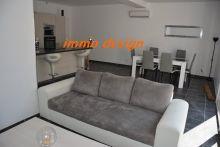A vendre Gigean 340448060 Immo design