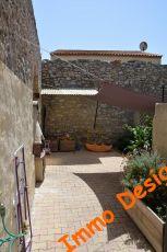 A vendre Frontignan 340448093 Immo design