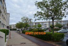 A vendre Balaruc Les Bains 340448096 Immo design