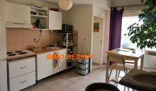 A vendre Frontignan 340448109 Immo design