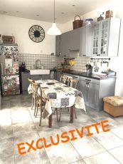A vendre Balaruc Le Vieux 340448111 Immo design