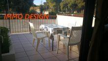 A vendre Balaruc Les Bains 340448115 Immo design