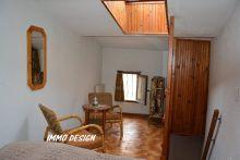 A vendre Poussan 340448117 Immo design