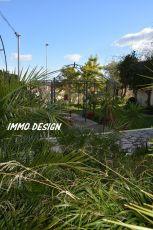 A vendre Frontignan 340448118 Immo design