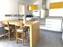 A vendre Frontignan 340448120 Immo design