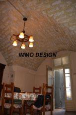 A vendre Poussan 340448121 Immo design