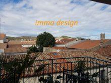 A vendre Frontignan 340448122 Immo design