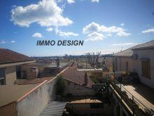 A vendre Frontignan 340448132 Immo design