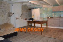 A vendre Vic La Gardiole 340448133 Immo design