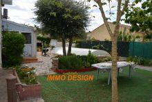 A vendre Gigean 340448136 Immo design