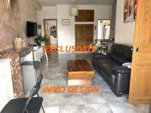 A vendre Balaruc Le Vieux 340448157 Immo design