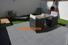 A vendre Vias-plage 340448172 Immo design