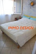 A vendre Frontignan 340448244 Immo design
