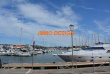 A vendre Frontignan 340448255 Immo design