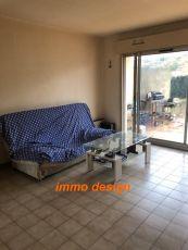 A vendre Frontignan 340448258 Immo design
