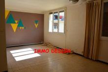 A vendre Frontignan 340448304 Immo design
